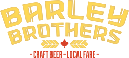 http://www.barleybrothers.ca/images/logo.png