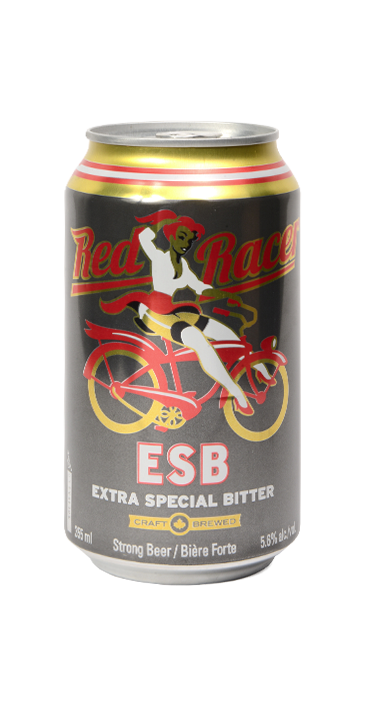 http://centralcitybrewing.com/wp-content/uploads/2014/04/rr-esb-can.png