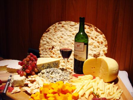 https://glitterandgrapes.files.wordpress.com/2012/02/cheese20and20wine203.jpg