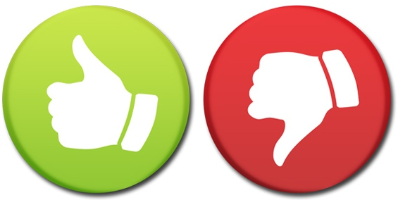 http://www.psdgraphics.com/wp-content/uploads/2013/01/round-rating-buttons.jpg